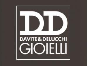 DD Davite&Delucchi