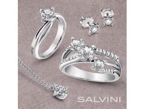 Salvini Jewelry